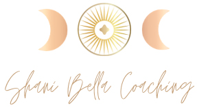 shani bella coaching logo