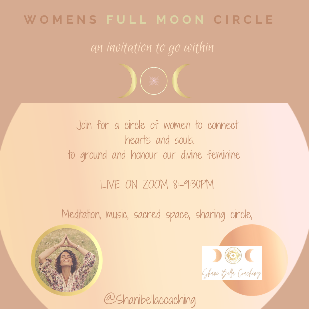 Copy of FULL MOON WOMENS CIRCLE INSTA